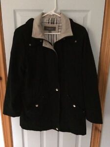 Liz Claiborne Ladies Fall Jacket