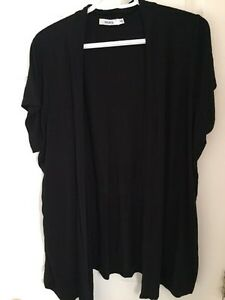 Ladies XL Clothes (all from Rickis) Kingston Kingston Area image 7
