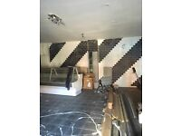 Takeaway/cafe for rent in Oldham Town Centre