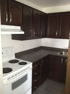 Two  Bedroom Apartments Lower Sackville
