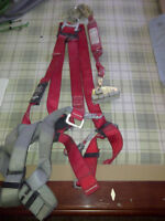 Safety Harness For Sale