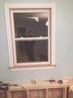 Cheap carpenter