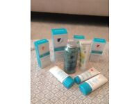 Mavala Switzerland - Foot Care Range, New/ Unused