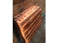 103 brand new bricks