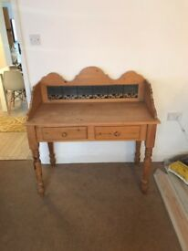 Night stand excellent condition.