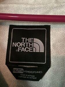 North Face womens Venture jacket Belleville Belleville Area image 2