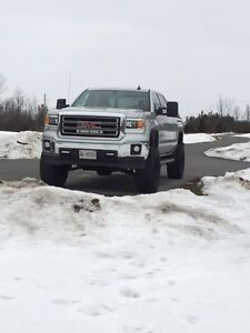 2015 kodiak edition sierra 1500