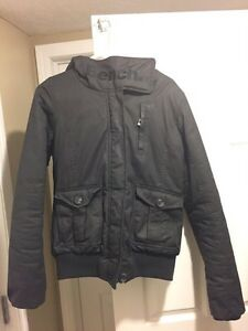 Women's BENCH Coat Jacket for sale - medium  Cambridge Kitchener Area image 1