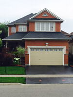 HOUSE FOR SALE IN NORTH WHITBY