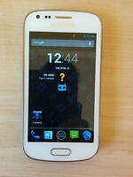 Samsung Galaxy Ace 2 X **MODDED** COME WITH UNLOCK CODE!