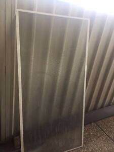 Shower screen (Fixed Panel) Blacktown Blacktown Area Preview