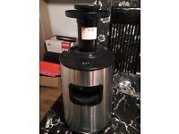 VonShed 150w juicer