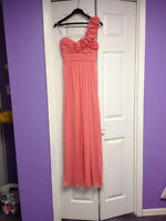 Prom Dresses for Sale, Sizes 4-6