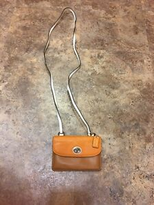 Coach purse. Brand new without tags