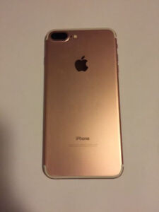 Great price for great iPhone 7 Plus!!!!