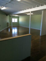 Tech / Professional Office Space Downtown Kitchener