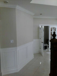 Pinceaux Plus-More Than Just Paint...Quality,Experience,Service! West Island Greater Montréal image 4