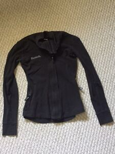 BRAND Sweaters and Jackets (Great Condition)  London Ontario image 2