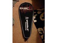 DNX Genetic Power Volkl Tennis Racket Bag