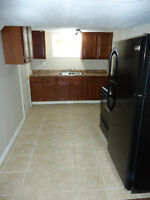 Newly Built Huge Apartment: Utilities Included+Free Laundry Room