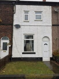 Let Agreed 29 Gigg Lane, Bury