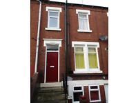 2 bedroom house in 23 Longroyd Grove