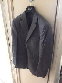 3x Gentlemans Blazers 38R