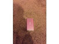 iPod 4 gb
