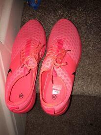 £15£15 brand new ladies Nike air roshes no box 📦