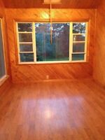 Glenhome ~ 2 Bedroom House For Rent **