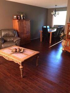 WOW!! Priced under appraised value!  Regina Regina Area image 3