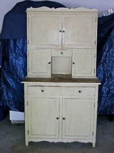 kijiji saskatoon kitchen cabinets kijiji free classifieds in saskatchewan find a buy 4946