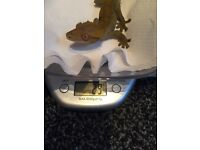Male Crested Gecko for sale offers *