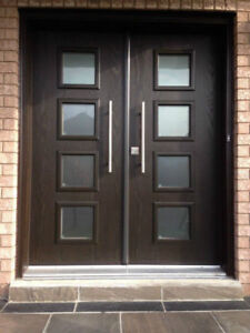 entry door| entrance door| front door| fiberglass| steel