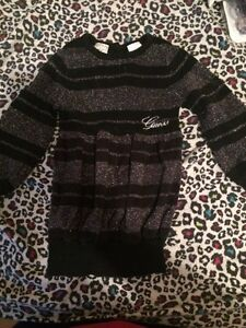 12-18 month girl lot