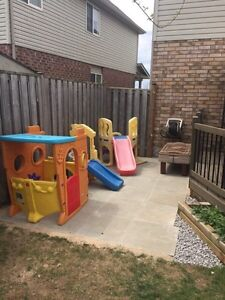 Catherine's home daycare - Hespeler area Cambridge Kitchener Area image 8