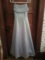 Prom Dress - Make me an offer!! I want it gone