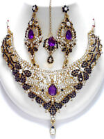 Fashion Jewellery (Item.no-2002)