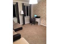 2 bedroom homeswap imperial wharf/ fulham looking for 2 bedroom west london