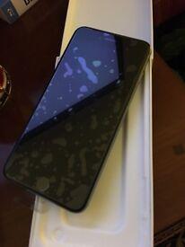 Apple IPhone 6 Plus 64gb, space grey, brand new, sim free