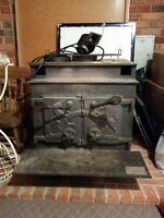 Kijiji free classifieds in ottawa find a job buy a car for Lakewood wood stove