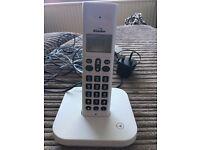 Binatone phone