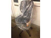 OrangeBox Joy Chair - Brand New