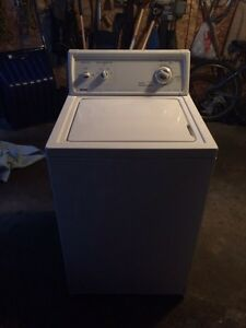Kenmore Washing Machine $200