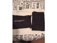 Brand new Armani bag....£50