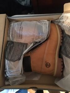 Timberland homme  West Island Greater Montréal image 1