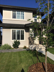 Beautiful 3 Bedroom 2.5 Bath in South Windermere