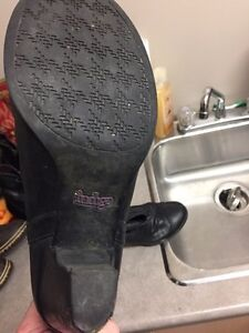 4 pairs of various boots  Strathcona County Edmonton Area image 10