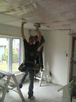 Renovating ??? Let us be your helping hand.....