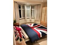 Room|Shared House|Rugeley|AVAILABLE NOW- Ideal for AMAZON workers 07450776756
